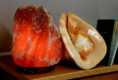 rotekristall2