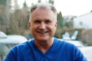 Dr. med. Peter Sedlaceck
